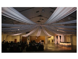 WEDDING VENUE FUNCTION HALL FOR HIRE